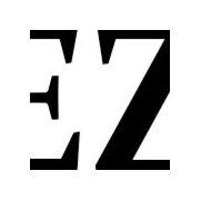 Ezzo's photo
