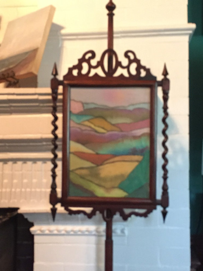 Gallery of Curated and Original Art and Home Furnishings for Upcoming Flatbush A