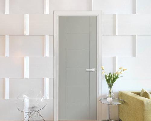 Wonderful Masonite Interior Living Room Doors   Interior Doors Good Ideas