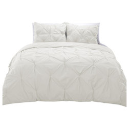 Contemporary Duvet Covers And Duvet Sets by Epoch Hometex