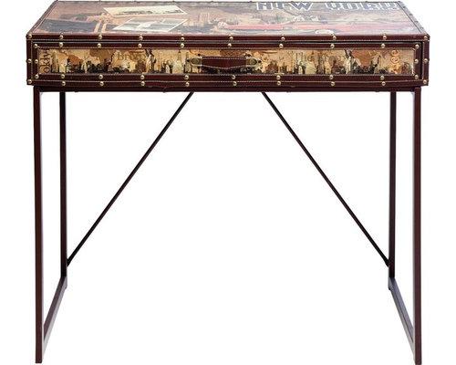 Schreibtische for Schreibtisch york