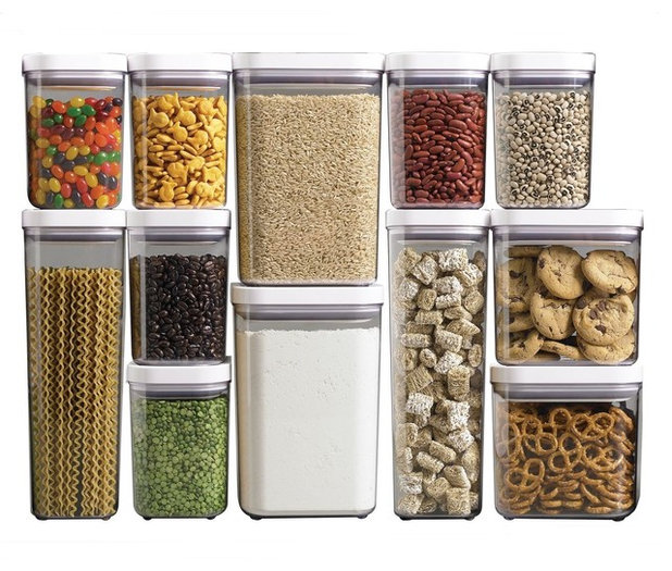 guest picks: 21 nifty pantry organizers