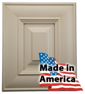 Ready to Assemble Cabinets Made in USA
