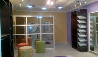 Best 15 interior designers and decorators in lagos for Interior home designs in nigeria
