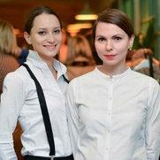 Фото пользователя KBDesign Екатерина Булгакова