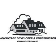 Advantage Developer & Constructor's photo