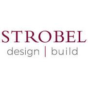 Foto von Strobel Design Build