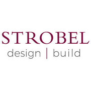 Foto de Strobel Design Build