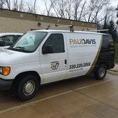 Paul Davis Restoration Of Cleveland Metro West
