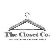 Foto de The Closet Company