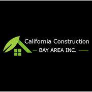 California Construction Bay Area Inc's photo