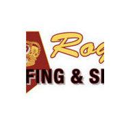 Foto de Royal Roofing & Siding