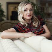Татьяна Божовская's photo