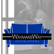 Foto de Waymansway Upholstery