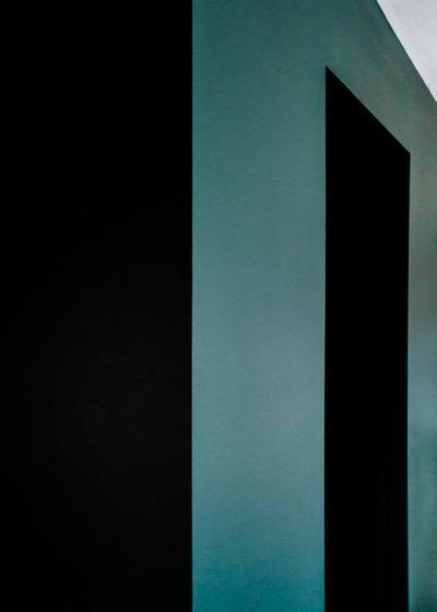 Contemporain  by Studio sur Rue