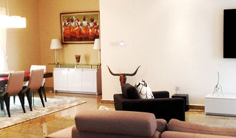Best interior designers in lagos nigeria houzz for Interior decoration lagos