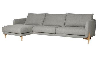 las 15 mejores empresas de mobiliario en lille francia. Black Bedroom Furniture Sets. Home Design Ideas