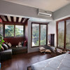 10 Ways to Make Your Home Vastu-Friendly