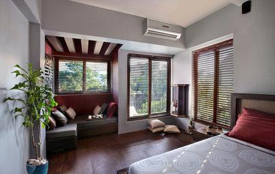 10 Ways to Make Your Home Vastu-Friendly