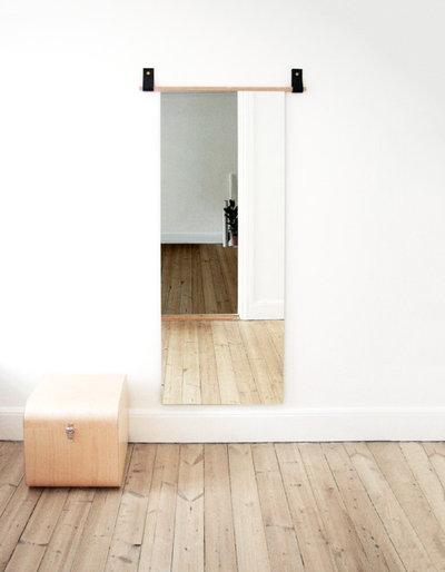 Skandinavisk  by LAURA FAURSCHOU design studio