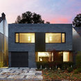 Kohn Shnier architects's profile photo
