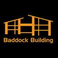 Baddock Building's profile photo