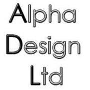 Alpha Design Ltd's photo