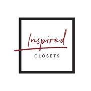 Inspired Closets Shreveport-Bossier's photo