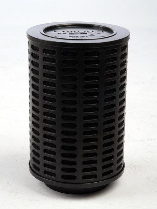 PlasmaMade Kitchen Air Filter