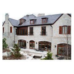 Edward J Shannon Architect Des Moines Ia Us 50310