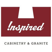 Inspired Cabinetry U0026 Granite