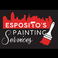 Esposito's Painting Services's profile photo
