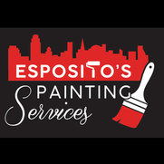 Esposito's Painting Services's photo
