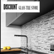Discount Glass Tile Store - TROY, MI, US 48083 - Contact Info