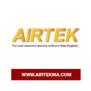 AIRTEK Inc's photo