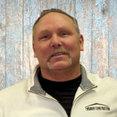 EMBASSY CONSTRUCTION, LLC's profile photo