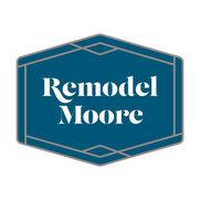 Remodel Moore, LLC's photo