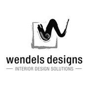 Wendels Design Studioさんの写真