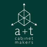 A & T Cabinet Makers's photo