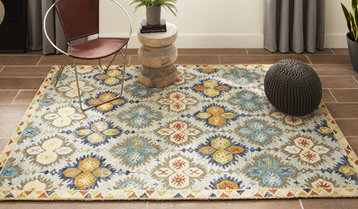 Top 100 Rugs With Free Shipping