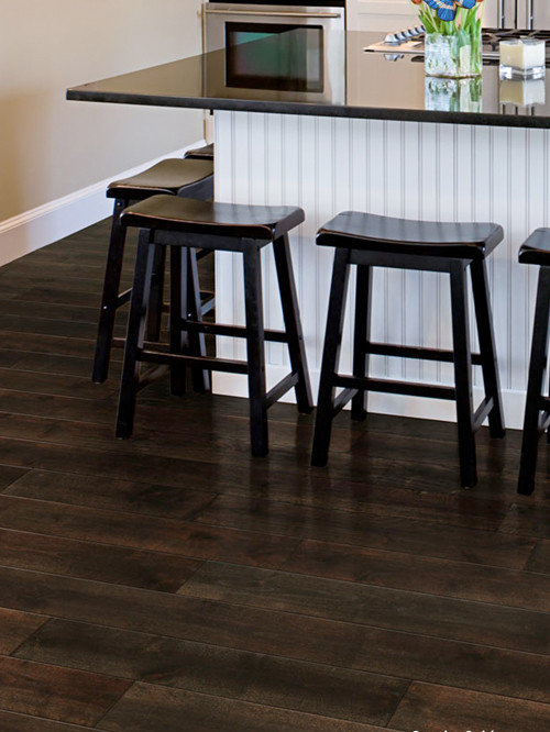 Max Windsor Alexander Collection Omaha Sable   Hardwood Flooring