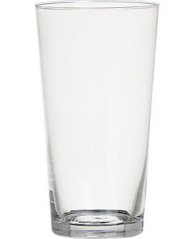 Modern Everyday Glasses by CB2