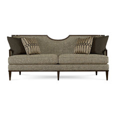 A.R.T. Home Furnishings Harper Mineral Sofa