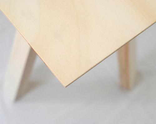 Table basse Panorama - Meuble