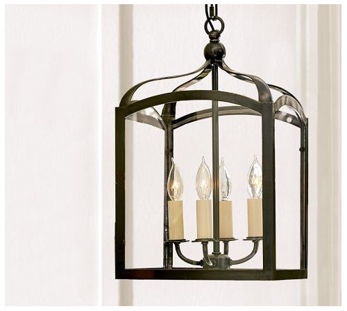 Light For Foyer With 9 Foot Ceiling