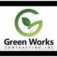 Green Works Contracting's profile photo