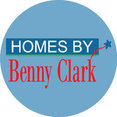 Homes by Benny Clark's profile photo