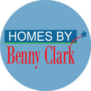 Homes by Benny Clark's photo