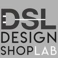 Foto di profilo di Design & Shop Lab