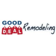 Good Deal Remodeling llp's photo
